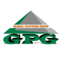 GPG նախագիծ