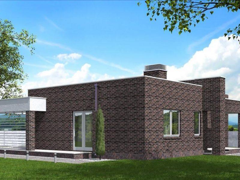Westhouse 012c