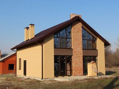 westhouse 022