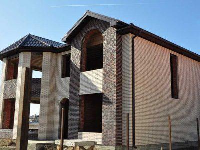 westhouse 029